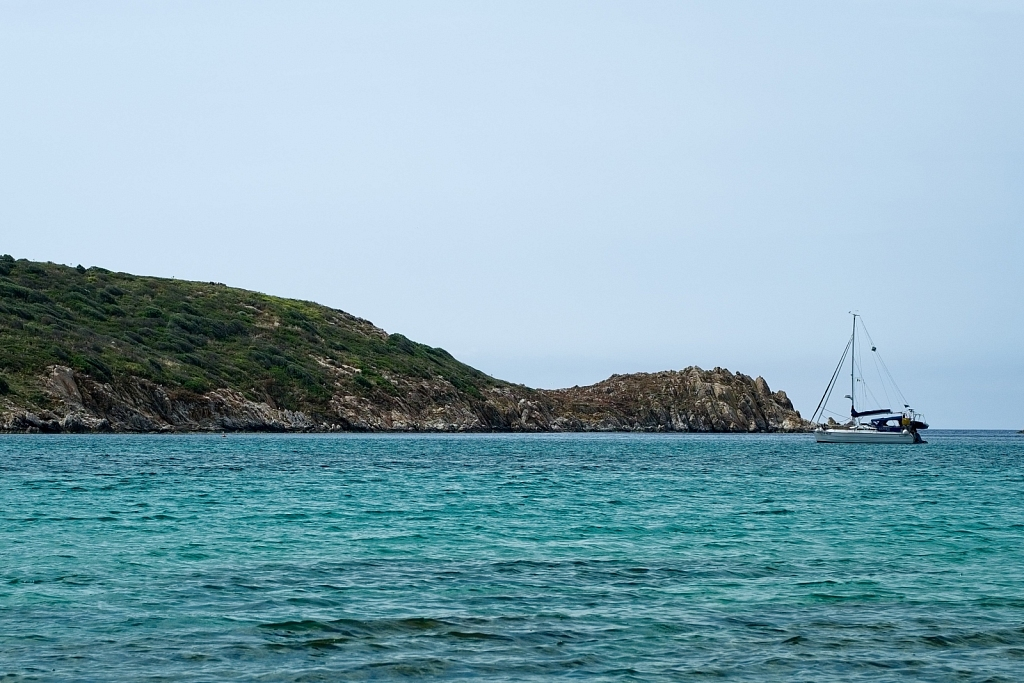 Vacation-in-Sardinia-2018-1.jpg